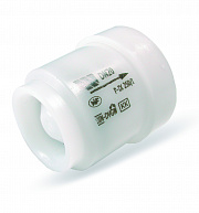 Non return insert check valve WM
